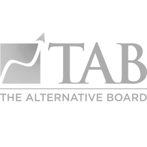 TAB The Alternative Board Trencin